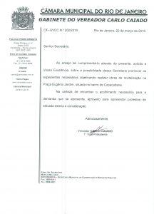 GVCC202_03_2016_SECONSERVA_Revitalizar_Pça_Eugenio_Jardim_Copacabana