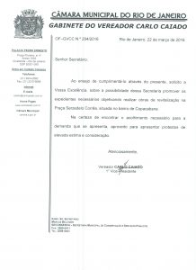 GVCC204_03_2016_SECONSERVA_Revitalizar_Pça_Serzedelo_Correa_Copacabana