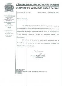 GVCC205_03_2016_SECONSERVA_Revitalizar_Pça_Edmundo_Btencourt_Copacabana