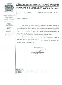 GVCC206_03_2016_SECONSERVA_Revitalizar_Pça_Vereador_Rocha_Leão_Copacabana