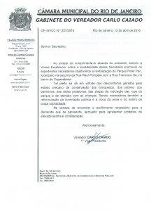 GVCC207_04_2016_SECONSERVA_Revitalizar_Parque_Peter_Pan_Copacabana