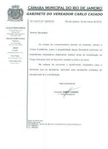 GVCC208_03_2016_SECONSERVA_Revitalizar_Pça_Almirante_Julio_Noronha_Leme