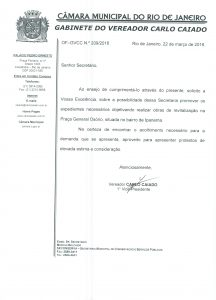 GVCC209_03_2016_SECONSERVA_Revitalizar_Pça_Gal_Osorio_Ipanema