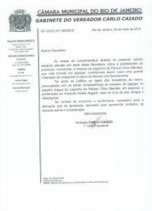 GVCC485_05_2016_SMAR_Retirada_Gigogas_Lagoinha_Chico_Mendes_Recreio_dos_Bandeirantes