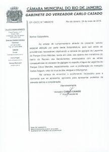 GVCC486_05_2016_SUPREFEITO_Barra_Retirada_Gigogas_Lagoinha_Chico_Mendes_Recreio_dos_Bandeirantes