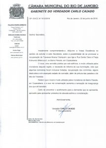 GVCC610_06_2016_SECONSERVA_Manutenção_Travessa_Moacyr_Deriquem_Copacabana