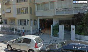 GVCC610_06_2016_SECONSERVA_Manutenção_Travessa_Moacyr_Deriquem_Copacabana_ANEXO
