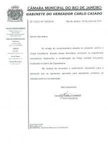 GVCC633_06_2016_SECONSERVA_Revotalizar_pça_Cardeal_Arcoverde_Copacabana
