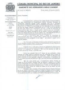 GVCC640_06_2016_SMTR_Cumprimento_Lei_Cartão_Morador_PG_01