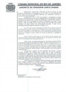 GVCC640_06_2016_SMTR_Cumprimento_Lei_Cartão_Morador_PG_02