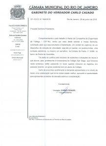 GVCC644_06_2016_CET-Rio_implantação_dispositivo_redução_velocidade_Estrada_da_Pedra_Guaratiba