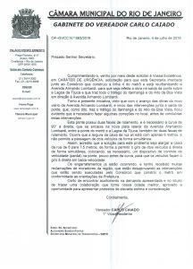 GVCC663_07_2016_SMTR_Correção_saída_ponte_Itanhangá_para_Avenida_Armando_Lombardi_Barra_da_Tijuca