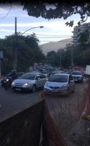 GVCC663_07_2016_SMTR_Correção_saída_ponte_Itanhangá_para_Avenida_Armando_Lombardi_Barra_da_Tijuca_ANEXO_1