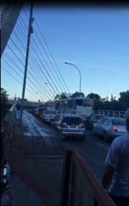 GVCC663_07_2016_SMTR_Correção_saída_ponte_Itanhangá_para_Avenida_Armando_Lombardi_Barra_da_Tijuca_ANEXO_2
