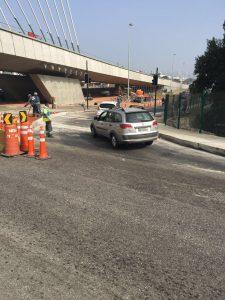 GVCC663_07_2016_SMTR_Correção_saída_ponte_Itanhangá_para_Avenida_Armando_Lombardi_Barra_da_Tijuca_ANEXO_4