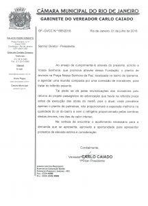 GVCC665_07_2016_FPJ_Plantio_Arvores_Pça_Nossa_da_Paz_Ipanema