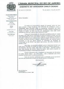 GVCC697_07_2016_SMO_CorreçãoBMO_Quitite_Jacarepaguá