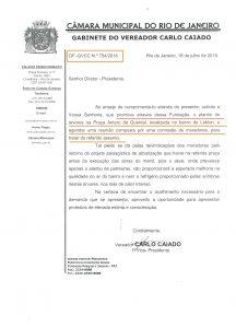 GVCC754_07_2016_FPJ_Plantio_Arvores_Pça_Antero_de_Quental_Leblon