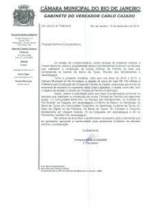 GVCC798_12_2015_SMS_Pedido_Clínica_da_Família_regiões_Barra_da_Tijuca_e_Recreio