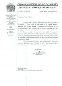 GVCC800_07_2016_CET-Rio_implantação_quebra-molas_rua_Embaixador_Carlos_Taylor_Gávea