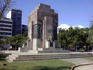 Monumento_a_Pinheiro_Machado