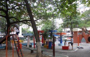 Rio de Janeiro novembro 2010 586