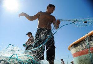pescadores-no-rio-de-janeiro