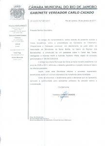 GVCC0061_01_2017_SMUIH_Passarela_nova_Barra_Bonita