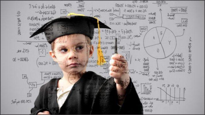 Caiado defende 100 % dos alunos da rede municipal em escolas de Turno Único até 2020