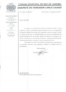 GVCC0049_01_2017_SECONSERMA_Solicitação_retomada_obras_recapeamento_Estrada_Rio_Morto
