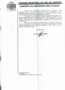 GVCC0149_02_2017_Gab_Presidência_GBP_Solicitação_audiência_Prefeito_discussão_questão_Autódromo_Deodoro_PG_2