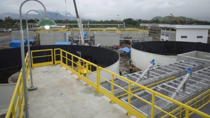Câmara do Rio cria Comissão Especial para discutir saneamento na Zona Oeste da Cidade