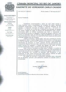 GVCC0235_03_2017_Fundação_Rio_Águas_Reiterando_Ofício_46_2017_solicitação_manutenção_dragagem_retirada_gigogas_Recreio (1)