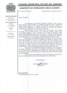 GVCC267_03_2017_SMTR_Questão_validadores_Rio_Card