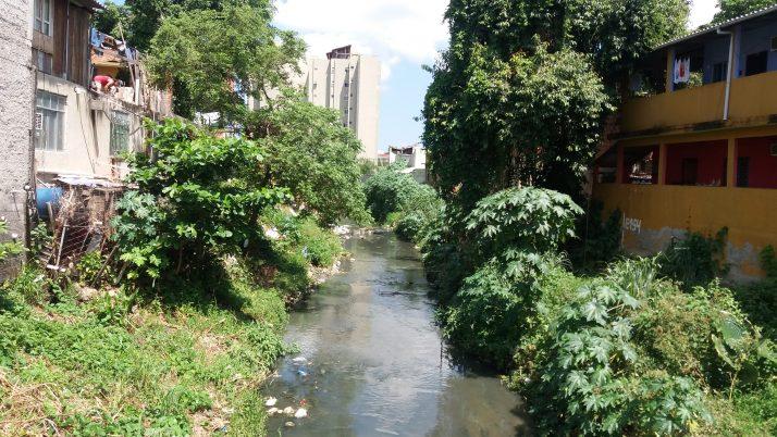 Após cobrança, Prefeitura anuncia retorno da macrodrenagem da bacia hidrográfica de Jacarepaguá