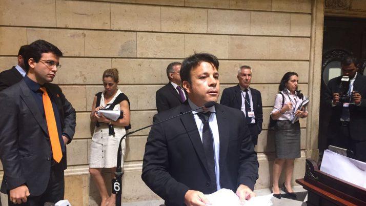 Rio discute o seu Plano Municipal de Educação