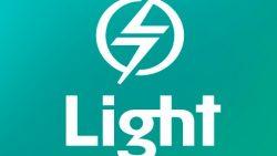 Busca de solução por queda energia elétrica na Barra e Recreio