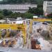Nova decisão da Justiça autoriza retomada de obras da Estação Gávea do Metrô