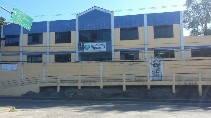 Pedra de Guaratiba vai ganhar Escola Estadual de Ensino Médio