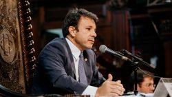 Proposta  aprovada pela Alerj cria o portal da transparência dos royalties do petróleo