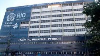 Caiado questiona Secretaria de Saúde sobre planejamento pós pandemia