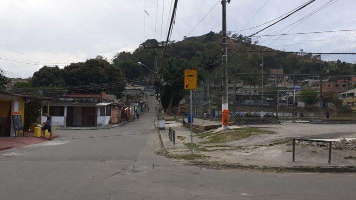 Regularização de moradias na Comunidade do Jardim Itaquê em pauta na Câmara do Rio