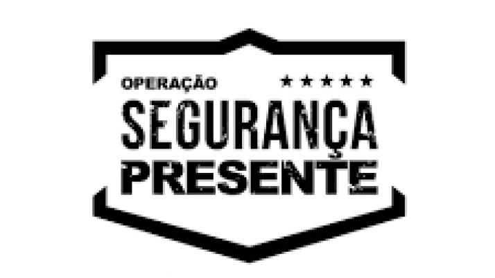 Praça do Ó vai receber base do Programa Segurança Presente