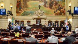 Câmara do Rio cria Comissões de Representação  para acompanhar temas relevantes da Cidade