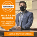 Câmara do Rio aprova mais R$ 30 milhões para ajudar a preservar os empregos dos cariocas