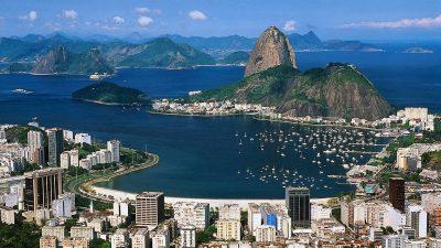 Novo Plano Diretor da Cidade será debatido na Câmara do Rio