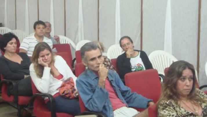Implantação de ciclovia em Copacabana é tema de discussão