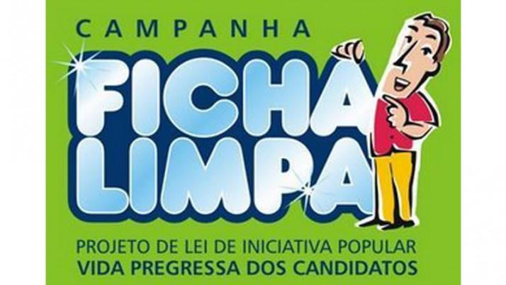 Ficha Limpa: uma arma contra a corrupção