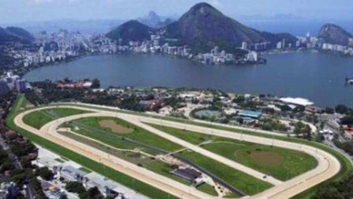 Aprovado projeto de Caiado que tomba a Vila Hípica do Jockey