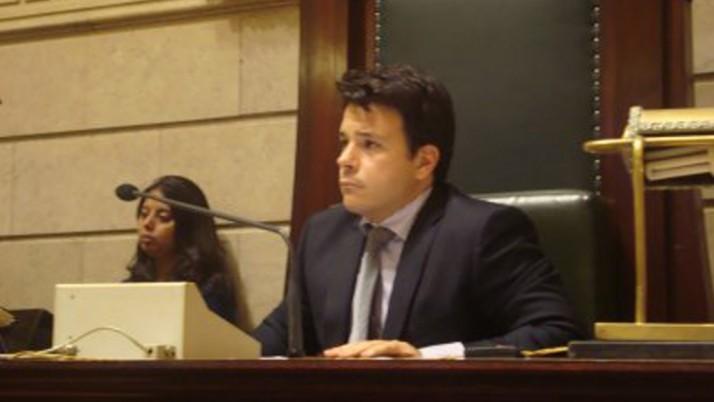 Câmara debate preparativos para a JMJC 2013